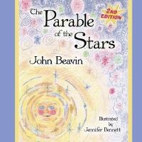 The Parable of the Stars (Paperback)