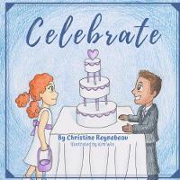 Celebrate (Paperback)