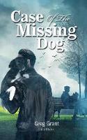 Case of the Missing Dog (Paperback)