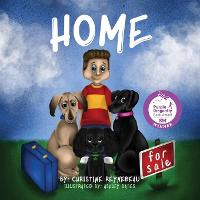 Home - Dreambuilt Kids 6 (Paperback)