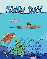 Swim Day (Paperback)