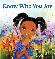 Know Who You Are (Hardback)