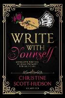Write With Yourself