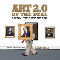 Art 2.0 of the Deal