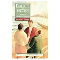 Dialects of English: Studies in Grammatical Variation - Longman Linguistics Library (Paperback)