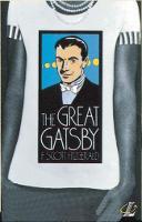 The Great Gatsby - NEW LONGMAN LITERATURE 14-18 (Paperback)