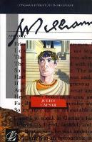 Julius Caesar - NEW LONGMAN LITERATURE 14-18 (Paperback)
