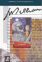 Hamlet - NEW LONGMAN LITERATURE 14-18 (Paperback)