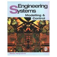 Engineering Systems: Modelling and Control - Essential Maths For Students (Paperback)