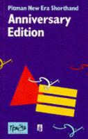 Pitman New Era Anniversary Edition (Paperback)