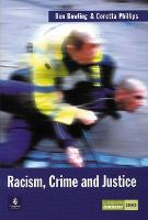 Policing (chapter 6)