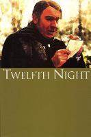 Twelfth Night - New Longman Shakespeare (Paperback)