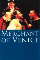 Merchant of Venice - New Longman Shakespeare (Paperback)