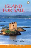 Island for Sale - Penguin Readers (Graded Readers) (Paperback)