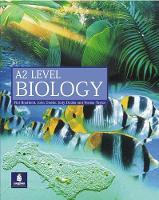 Longman A2 Biology Paper (Paperback)