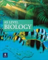 Longman AS Biology Paper (Paperback)