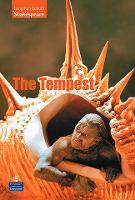 The Tempest - LONGMAN SCHOOL SHAKESPEARE (Paperback)