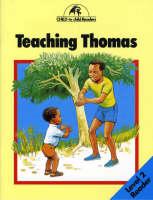 Teaching Thomas - Child to Child Readers (Paperback)