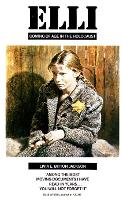 Elli: Coming of Age in the Holocaust (Paperback)