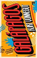Galapagos (Paperback)