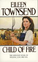 Child of Fire (Paperback)
