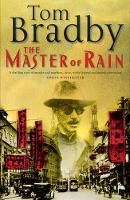 The Master Of Rain (Paperback)