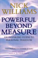 Powerful Beyond Measure (Paperback)