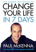 Change Your Life in Seven Days (Paperback)