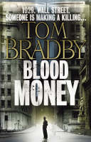 Blood Money (Hardback)
