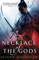 The Necklace of the Gods (Paperback)
