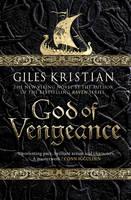 God of Vengeance (Hardback)