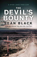 The Devil's Bounty (Hardback)