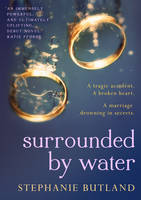 Surrounded by Water (Paperback)