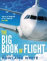 The Big Book of Flight (Paperback)