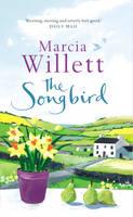 The Songbird (Hardback)
