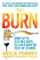 The Burn (Paperback)