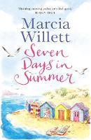 Seven Days in Summer (Hardback)