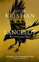 Lancelot (Hardback)