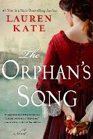 The Orphan's Song (Paperback)