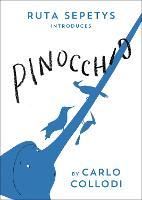 Pinocchio - Be Classic (Paperback)