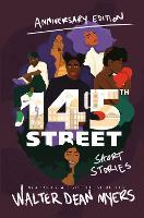 145th Street: Short Stories (Hardback)