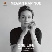 One Life (CD-Audio)