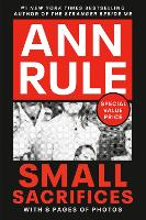 Small Sacrifices (Paperback)