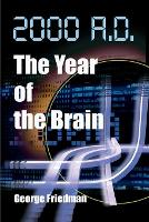 2000 A.D.--The Year of the Brain (Paperback)