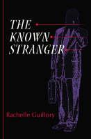 The Known Stranger (Paperback)
