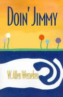 Doin' Jimmy (Paperback)