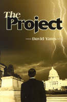 The Project (Paperback)