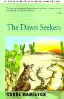 The Dawn Seekers (Paperback)