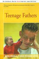 Teenage Fathers (Paperback)