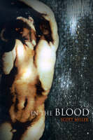 In the Blood (Paperback)